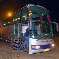 20120316 - BUS BEKOGELD