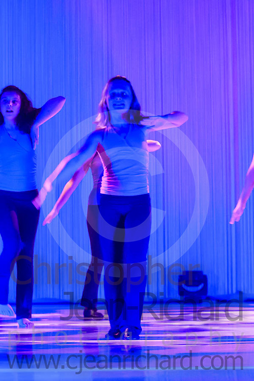 ART: 2013 | Colours of Passion | Wednesday Rehearsal --<br /> <br /> We Will Work It Out<br /> choreography: Belinda Oetiker<br /> <br /> Students and Instructors of Atelier Rainbow Tanzkunst (http://www.art-kunst.ch/) rehearse on the stage of the Schinzenhof for a series of performances in June, 2013.<br /> <br /> Schinzenhof, Alte Landstrasse 24 8810 Horgen Switzerland