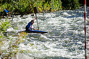 2018 Moke Races, Mokelumne River, California