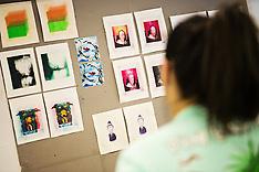 Art Department II