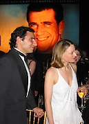 **EXCLUSIVE**.Jodie Foster..American Museum of The Moving Image Salutes Mel Gibson..Waldorf Astoria Hotel..New York, NY, USA..March 07, 2002..Photo By Celebrityvibe.com.To license this image please call (212) 410 5354; or Email: celebrityvibe@gmail.com ;.website: www.celebrityvibe.com.