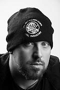 Chris Bisbocci<br /> Army<br /> Specialist<br /> Infantry<br /> 2007 - 1012<br /> OEF<br /> <br /> VPP<br /> Virginia Beach, VA