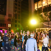 TEDxSanDiego After Party at WeWork Cosecha Catering 2017