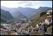 10: CANARY ISLANDS LA GOMERA CAPITAL