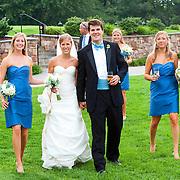 Weddings - for Web