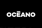 Archivo OCEANO