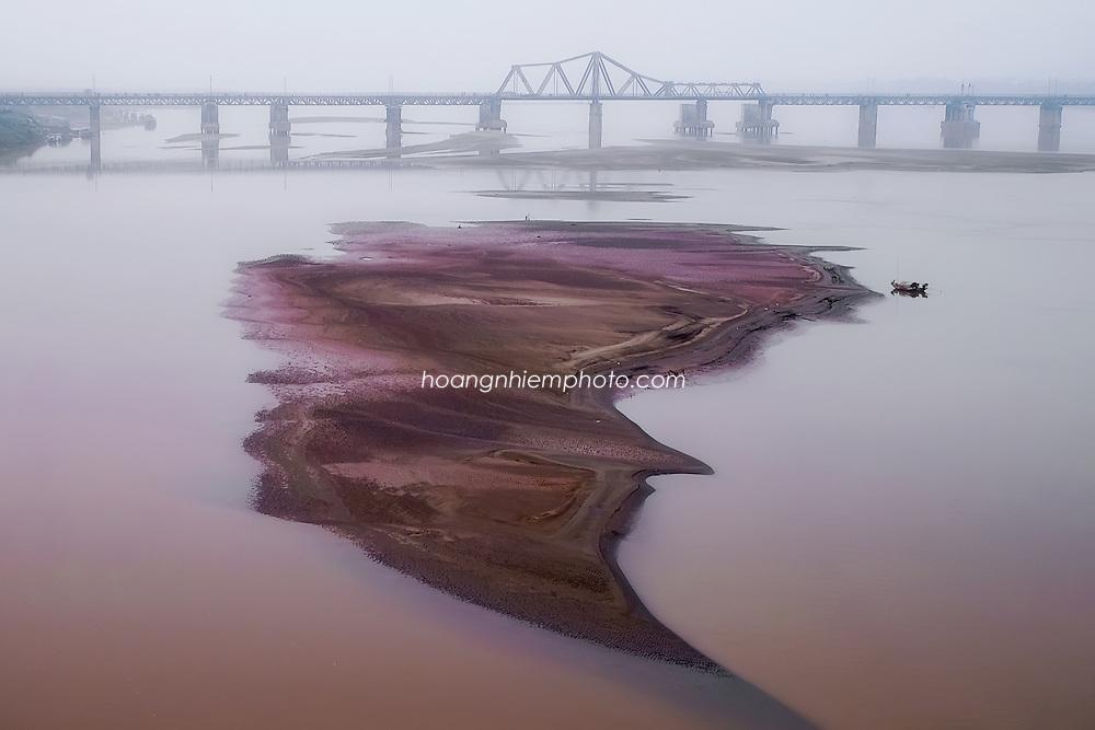 Vietnam Images-landscape-cityscape-Ha Noi capital. phong cảnh việt nam