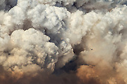 August 2013<br />