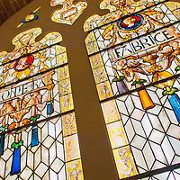 Alberto Carrera, Burgos Cathedral, UNESCO World Heritage Site, Burgos, Castilla y Le&oacute;n, Spain, Europe<br /> <br /> EDITORIAL USE ONLY