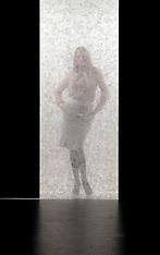 Auckland-Fashion Week 2012-Deryn Schmidt Collection