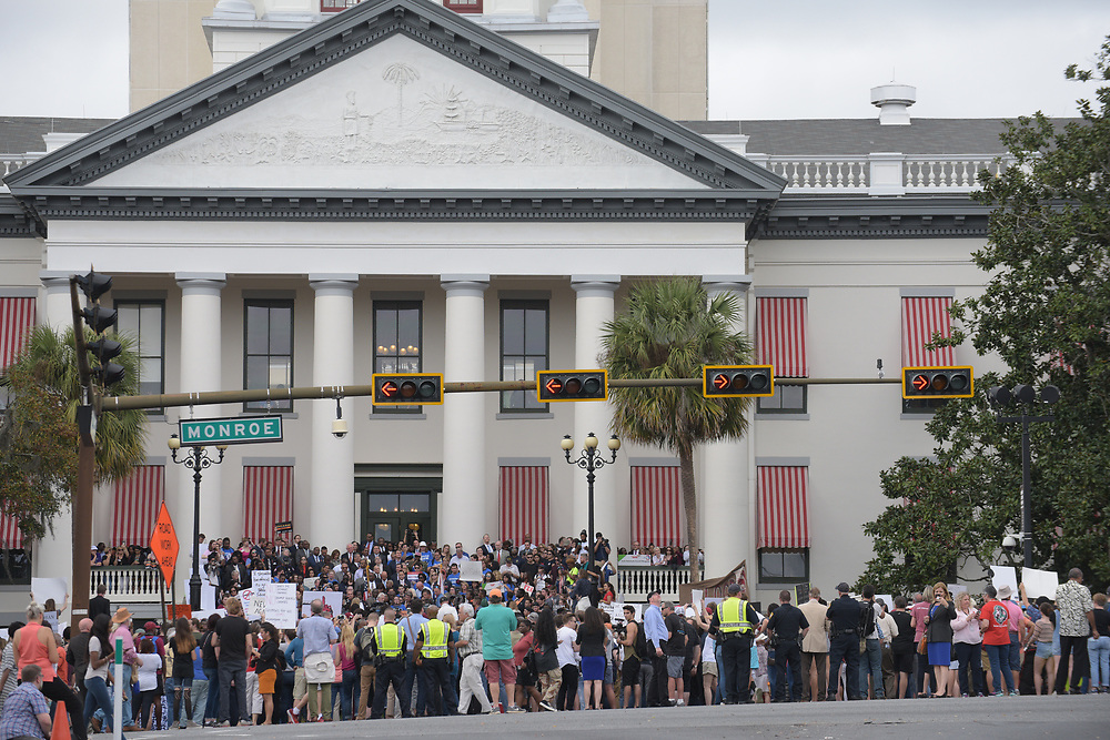 2018-02-21, 21.Feb. 2018,<br />