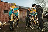2014.12.09 - Parike - Winterstage Telenet-Fidea CT