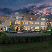 New Canaan real estate , SR Photo,<br />