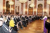 Auszeichnungen-Ehrungen2010