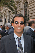 Floris Giovanni
