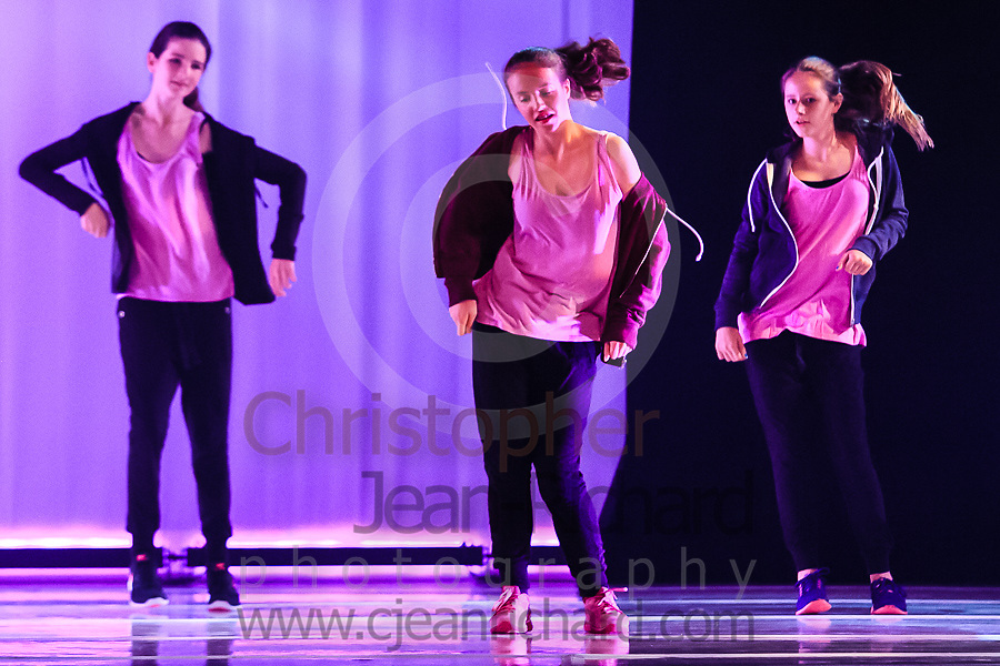 ART: 2015 | Colours of Passion: We've Got The Power | Sunday Afternoon Performance -- Week 1<br /> <br /> Rush Hour Street Dance<br /> <br /> choreography: Mike Bredy aka Mr. Noodles<br /> 10 - 13 Jahre<br /> <br /> <br /> Students and Instructors of Atelier Rainbow Tanzkunst (http://www.art-kunst.ch/) rehearse on the stage of the Schinzenhof for a series of performances in June, 2015.<br /> <br /> Schinzenhof, Alte Landstrasse 24 8810 Horgen Switzerland