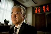 Hiroshi-Watanabe