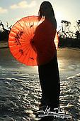 Photoshoot-Frazier and Dena, Jekyll Island, Driftwood Beach