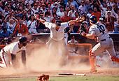 1986 ALCS