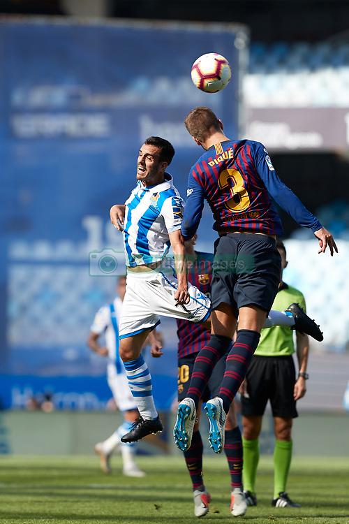 صور مباراة : ريال سوسيداد - برشلونة 1-2 ( 15-09-2018 ) 20180915-zaa-a181-248