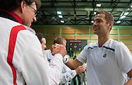 20120211 Davis Cup, Warsaw