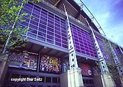 Heinz Field, Steeler football, Pittsburgh, PA