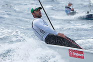 2014  ISAf SWC | Laser | day 5