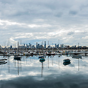 AUSTRALIA: ST KILDA, THE VIBRANT SOUL OF MELBOURNE