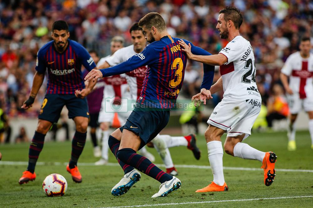 صور مباراة : برشلونة - هويسكا 8-2 ( 02-09-2018 )  20180902-zaa-a181-047