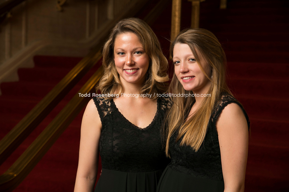 6/10/17 6:17:33 PM <br /> <br /> Young Presidents' Organization event at Lyric Opera House Chicago<br /> <br /> <br /> <br /> &copy; Todd Rosenberg Photography 2017