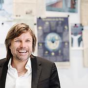 Reinhard Schertler, Schertler Alge, Lauterach, Interview, Portrait