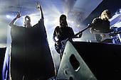 MAMMUT @ ICELAND AIRWAVES MUSIC FESTIVAL 2012