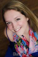 Hannah Harder