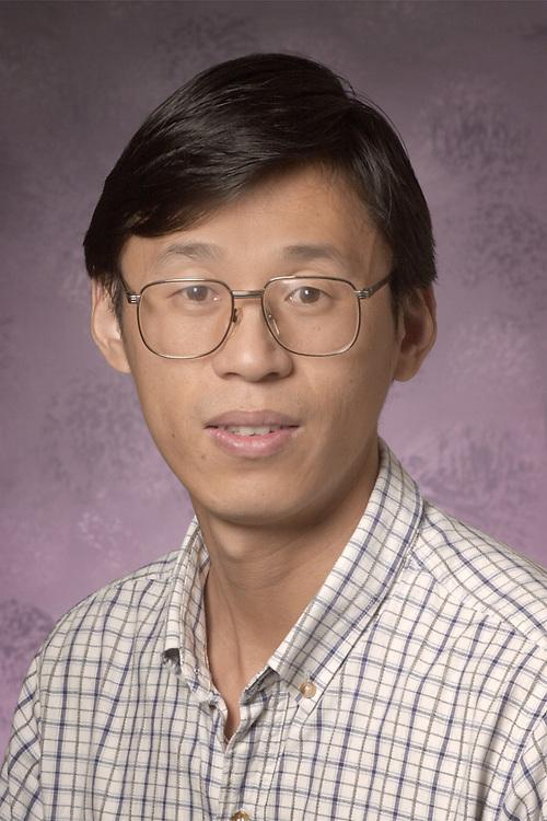 14984Physics: Haiqiang Yang