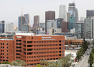 Dignity Health California Hospital Medical Center