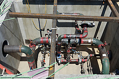 Consolidated Edison Solutions   UConn Energy Upgrade