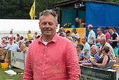 Kaatsen Johannes Dijkstra