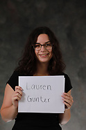 Gunter, Lauren