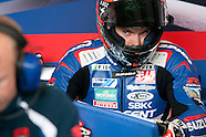 Miller - 2012 - World Superbike