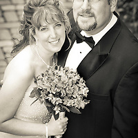 Amy & Mike 08042012