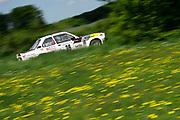 DM3 Anderup El Rally 2018 - Ebberup