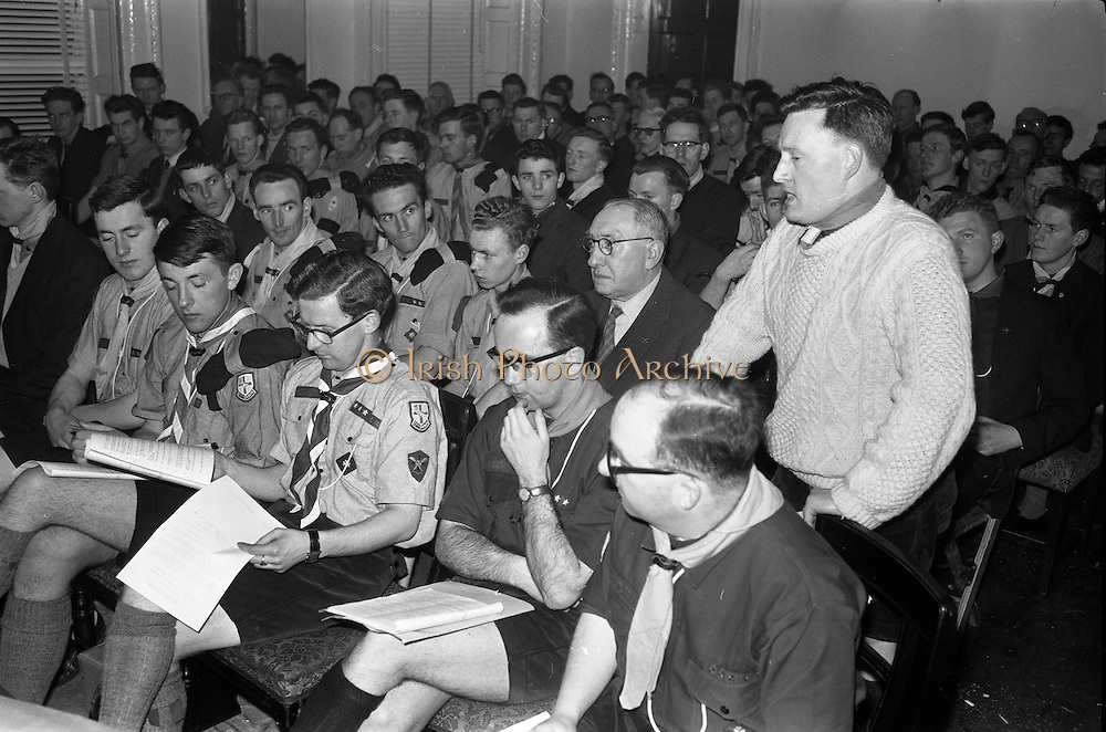24/03/1963<br />