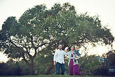 Norris Family 2011