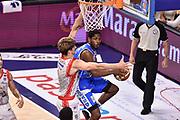 DESCRIZIONE : Campionato 2014/15 Serie A Beko Dinamo Banco di Sardegna Sassari - Grissin Bon Reggio Emilia Finale Playoff Gara4<br /> GIOCATORE : Jerome Dyson<br /> CATEGORIA : Passaggio Penetrazione<br /> SQUADRA : Dinamo Banco di Sardegna Sassari<br /> EVENTO : LegaBasket Serie A Beko 2014/2015<br /> GARA : Dinamo Banco di Sardegna Sassari - Grissin Bon Reggio Emilia Finale Playoff Gara4<br /> DATA : 20/06/2015<br /> SPORT : Pallacanestro <br /> AUTORE : Agenzia Ciamillo-Castoria/GiulioCiamillo