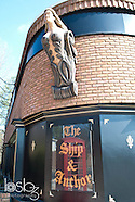 The Ship and Anchor Pub