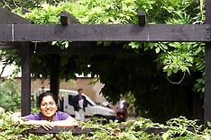 Sonia Panchal 2000