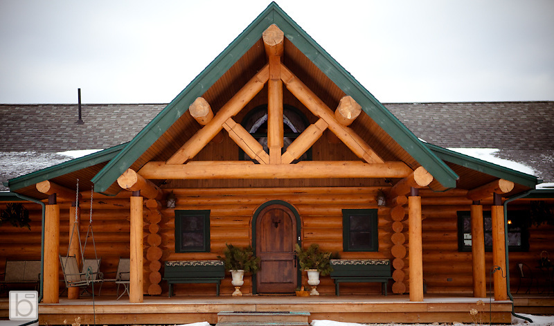 Rocky Top Lodge is an Adirondack Custom built log home overlooking Lake Champlain with privacy and an ideal location. Two minutes to the public sandy beach and marina with an option for a boat slip and boat. Minutes to the Plattsburgh Airport, and ferry to Burlington VT. The great room stone fireplace has a stained glass insert and massive logs imported from British Columbia, weighing up to 3000 pounds. Lower level walk out with fabulous lake & Mt views and bonus game room. Easy to show!