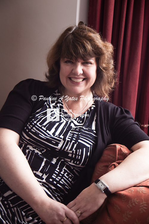 A sample of portraits taken in the client's home. This gives more relaxed, informal images
