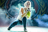 2015-08-09 Guano Apes - Open Flair 2015