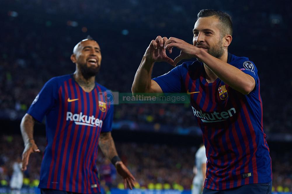 صور مباراة : برشلونة - إنتر ميلان 2-0 ( 24-10-2018 )  20181024-zaa-n230-704